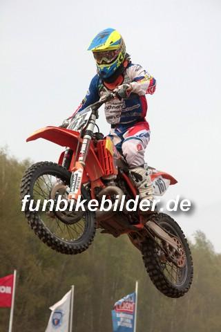 64. Moto Cross Floeha 2016 Bild_0386
