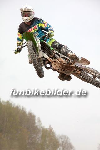 64. Moto Cross Floeha 2016 Bild_0387