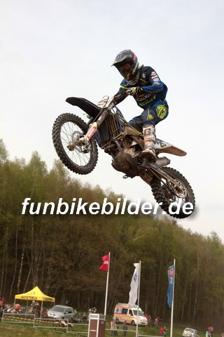 64. Moto Cross Floeha 2016 Bild_0388