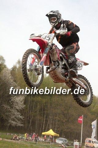 64. Moto Cross Floeha 2016 Bild_0389