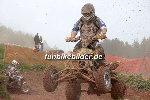64. Moto Cross Floeha 2016 Bild_0406