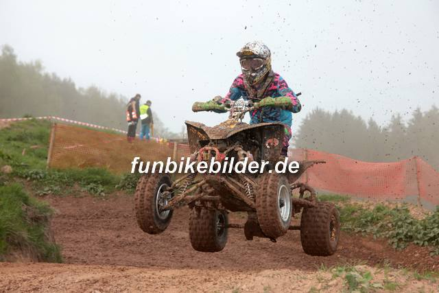 64. Moto Cross Floeha 2016 Bild_0411