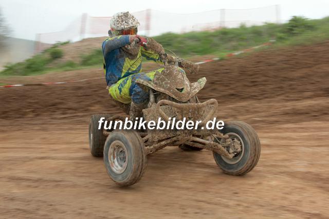 64. Moto Cross Floeha 2016 Bild_0424