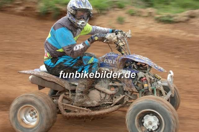 64. Moto Cross Floeha 2016 Bild_0427