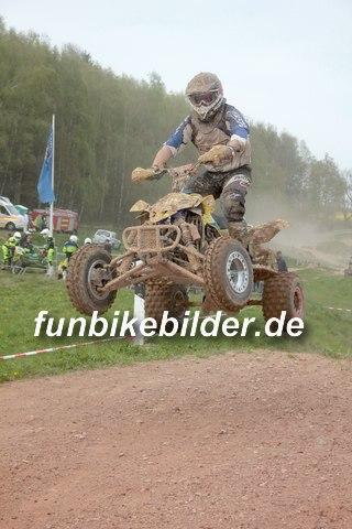 64. Moto Cross Floeha 2016 Bild_0435