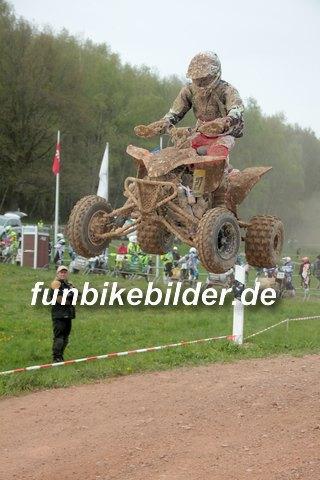64. Moto Cross Floeha 2016 Bild_0438
