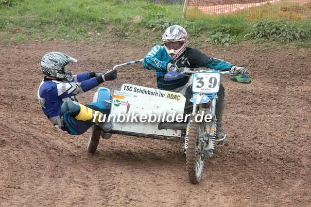 64. Moto Cross Floeha 2016 Bild_0447