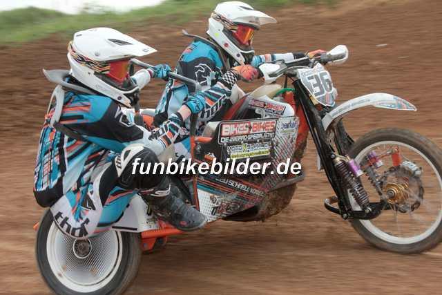 64. Moto Cross Floeha 2016 Bild_0461