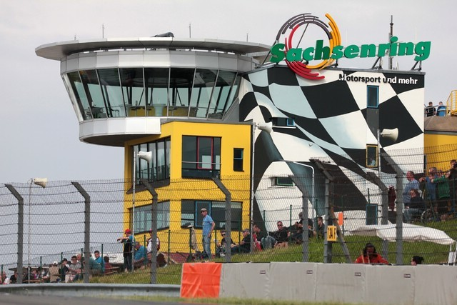 Sachsenring-Classic 2016 Bild_0001