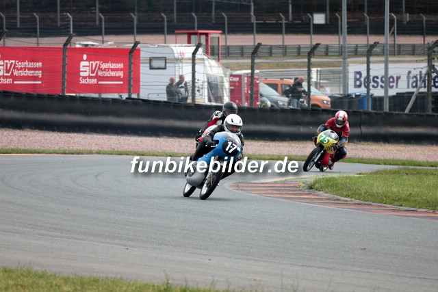Sachsenring-Classic 2016 Bild_0005