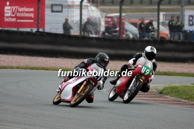 Sachsenring-Classic 2016 Bild_0012