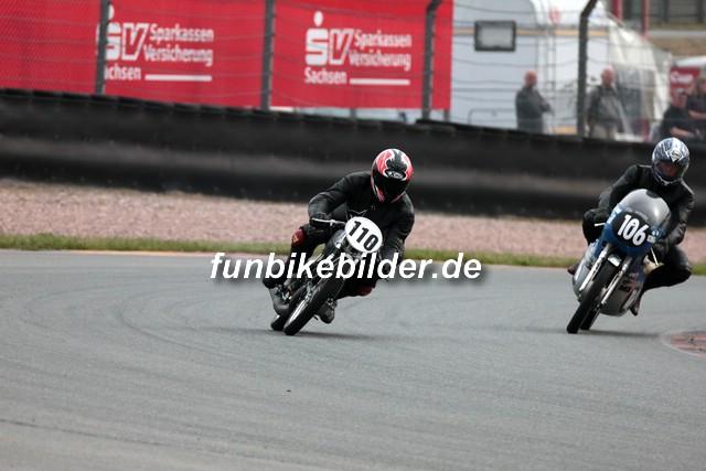 Sachsenring-Classic 2016 Bild_0013