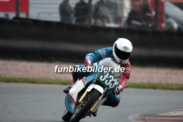 Sachsenring-Classic 2016 Bild_0014