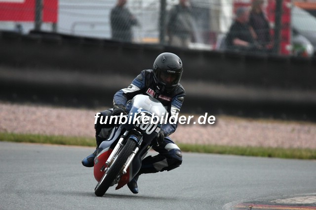 Sachsenring-Classic 2016 Bild_0015