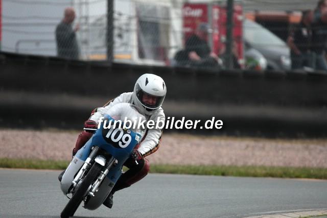 Sachsenring-Classic 2016 Bild_0022