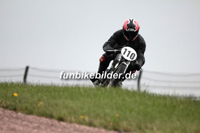 Sachsenring-Classic 2016 Bild_0037