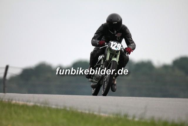 Sachsenring-Classic 2016 Bild_0038