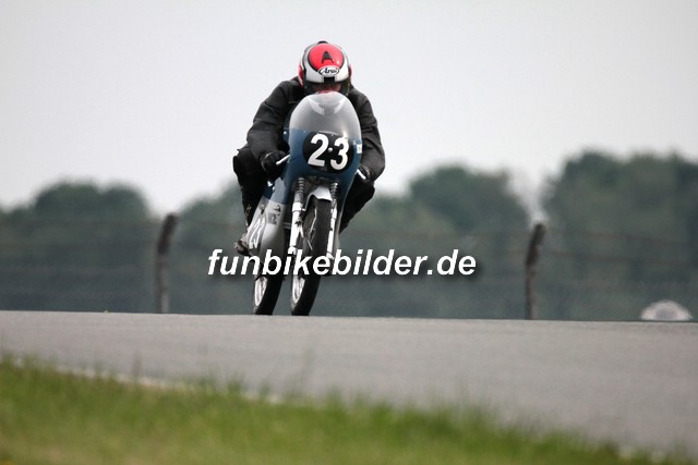 Sachsenring-Classic 2016 Bild_0042
