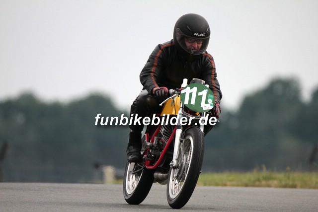 Sachsenring-Classic 2016 Bild_0043