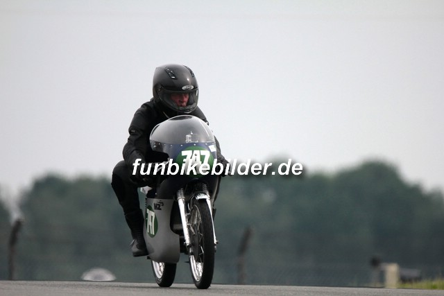 Sachsenring-Classic 2016 Bild_0045