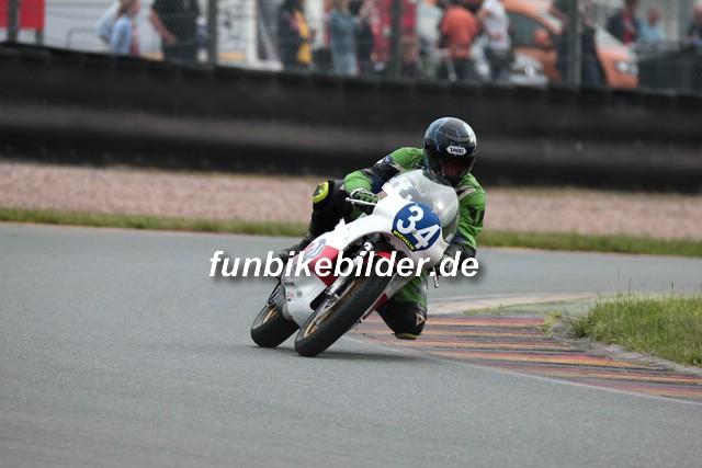 Sachsenring-Classic 2016 Bild_0047