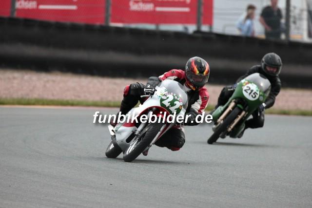 Sachsenring-Classic 2016 Bild_0048