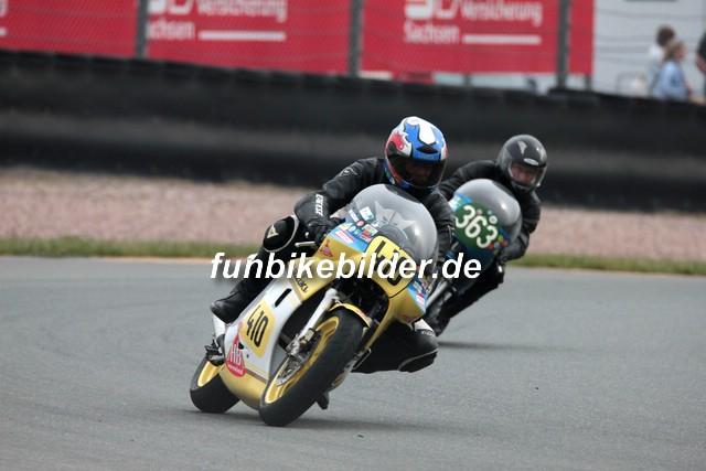 Sachsenring-Classic 2016 Bild_0050