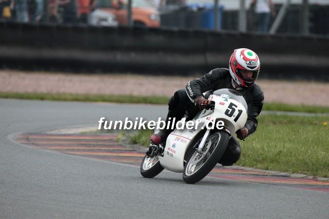 Sachsenring-Classic 2016 Bild_0051