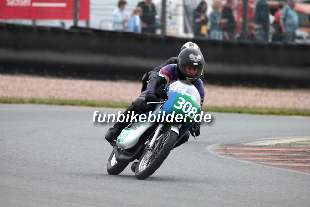Sachsenring-Classic 2016 Bild_0053