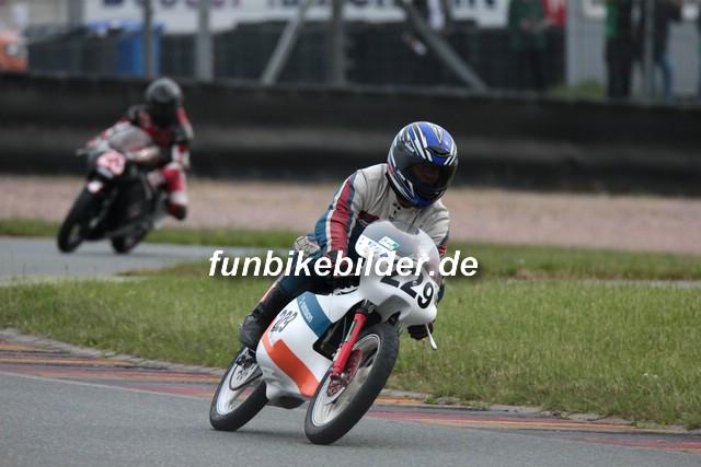 Sachsenring-Classic 2016 Bild_0054