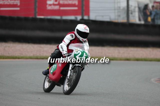 Sachsenring-Classic 2016 Bild_0057