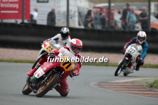 Sachsenring-Classic 2016 Bild_0059