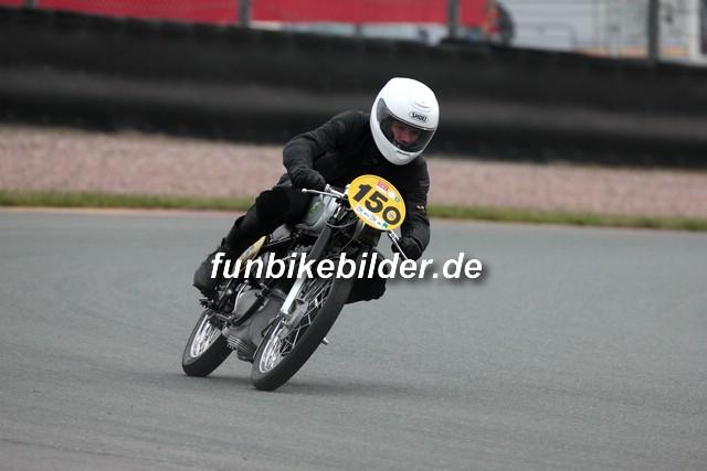 Sachsenring-Classic 2016 Bild_0064