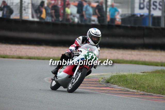 Sachsenring-Classic 2016 Bild_0065