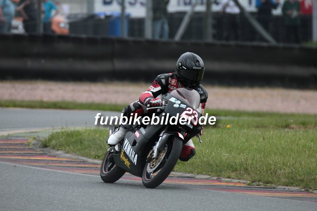 Sachsenring-Classic 2016 Bild_0069