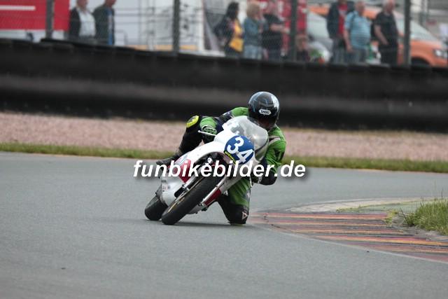 Sachsenring-Classic 2016 Bild_0070