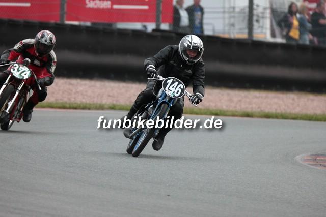 Sachsenring-Classic 2016 Bild_0071