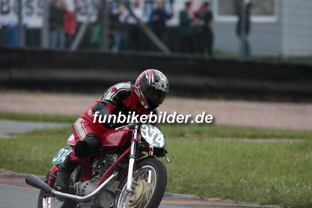 Sachsenring-Classic 2016 Bild_0072