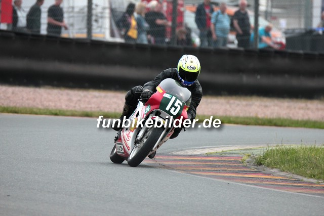 Sachsenring-Classic 2016 Bild_0076