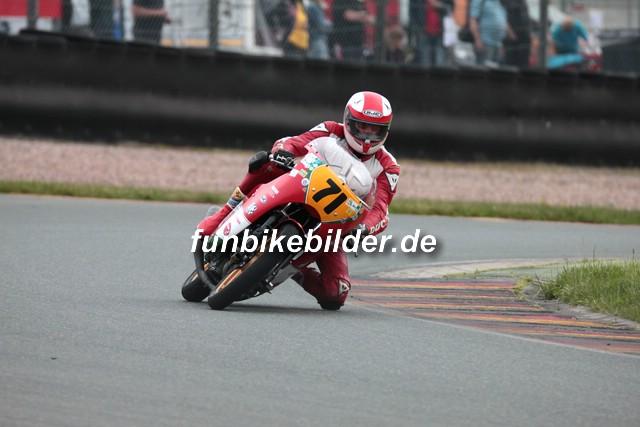 Sachsenring-Classic 2016 Bild_0078