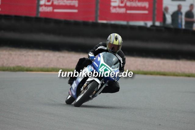 Sachsenring-Classic 2016 Bild_0081