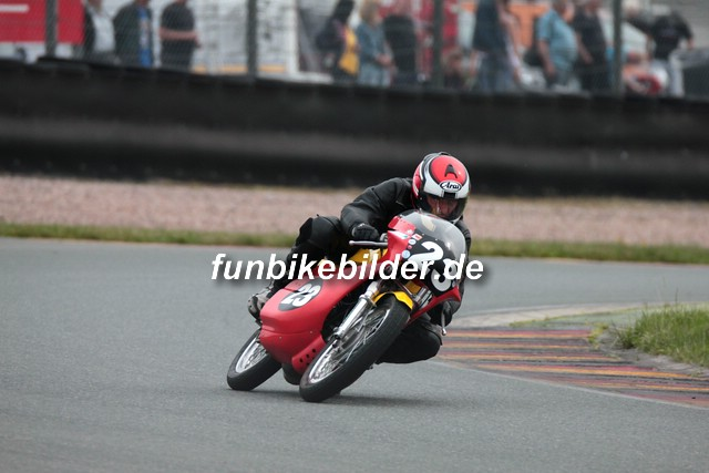 Sachsenring-Classic 2016 Bild_0083