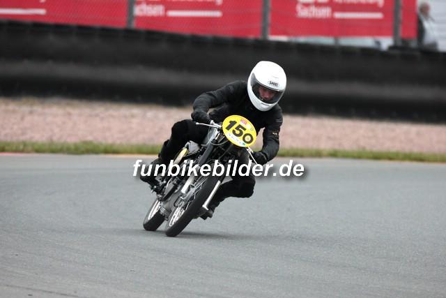 Sachsenring-Classic 2016 Bild_0086