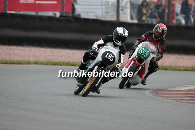 Sachsenring-Classic 2016 Bild_0087