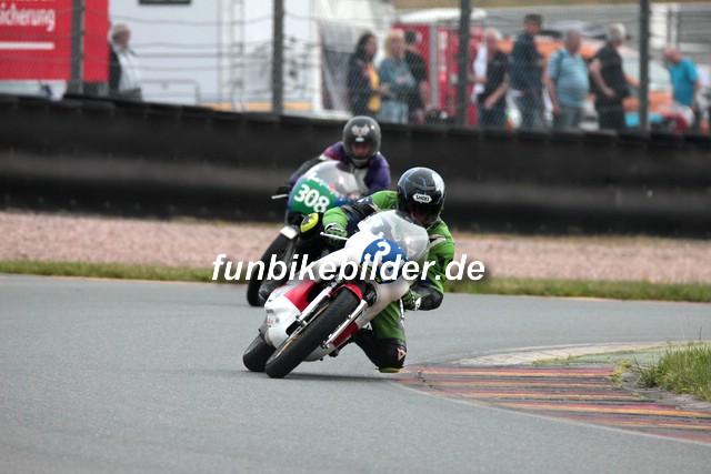 Sachsenring-Classic 2016 Bild_0089