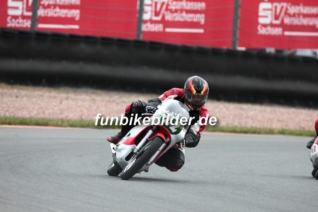 Sachsenring-Classic 2016 Bild_0091