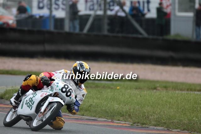 Sachsenring-Classic 2016 Bild_0093