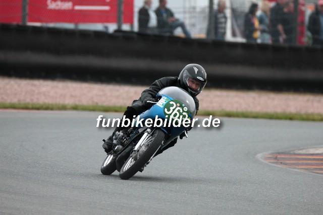 Sachsenring-Classic 2016 Bild_0099