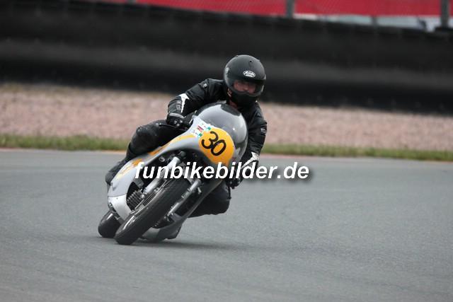 Sachsenring-Classic 2016 Bild_0103