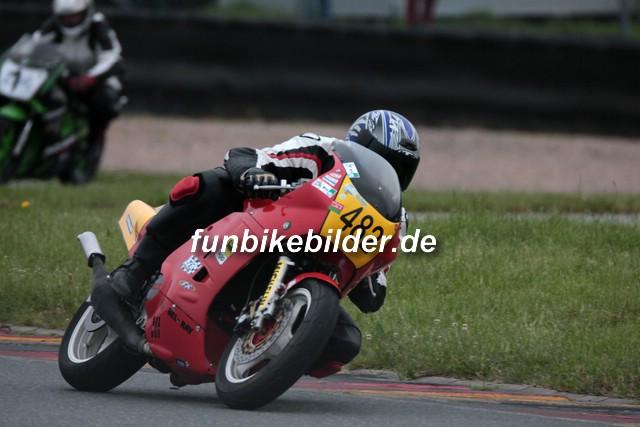 Sachsenring-Classic 2016 Bild_0107